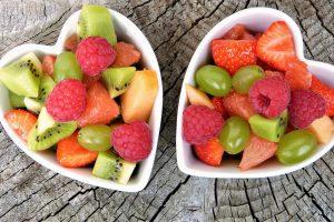 Hulplijnonline.nl Voeding