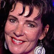 Bianca van der Reijden